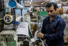 پرداخت ۶۰ درصد مالیات کشور توسط صنایع کوچک و متوسط