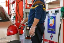 ۴۳ پمپ بنزین استان تهران تا الان وارد مدار شدند + اسامی جایگاهها